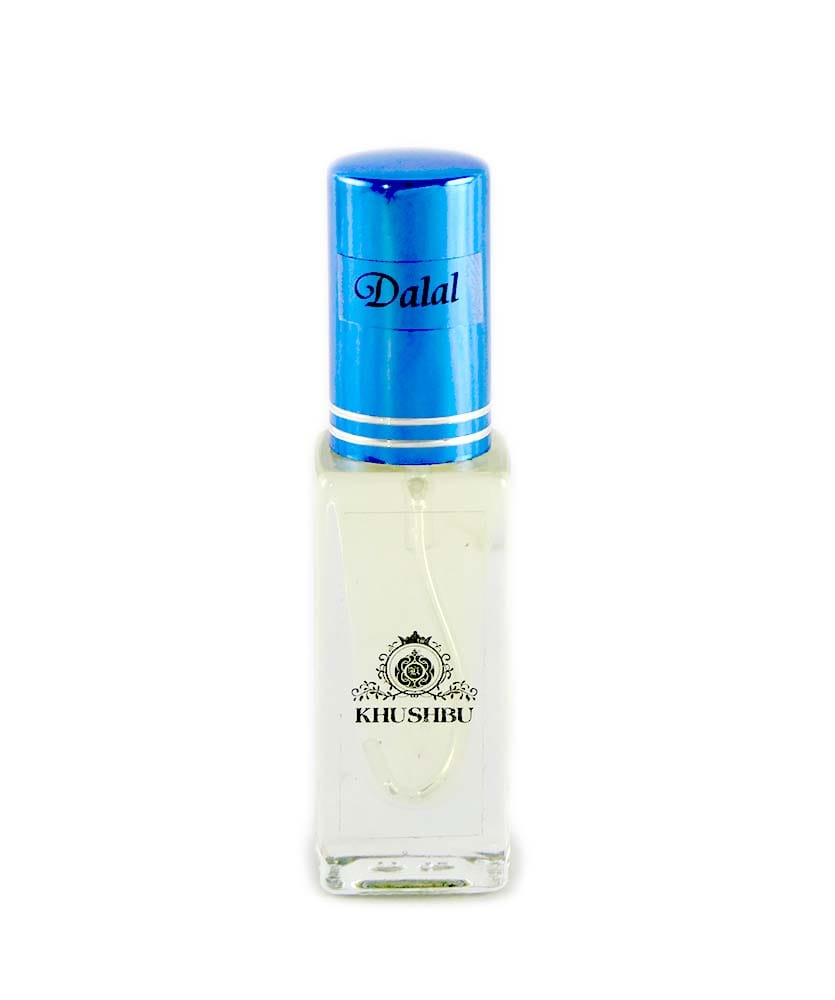 দালাল ( Dalal ) – ফ্রান্স – 6ml-spray